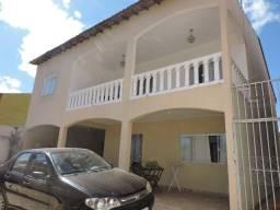 Dier Ribeiro vende: Ótima casa dois pavimentos e linda área de lazer
