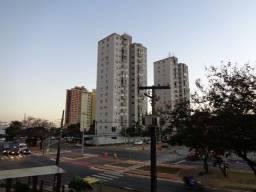 Apartamento para venda de 60 metros quadrados