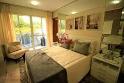 Residencial Bellagio, 147m² à 300m², Apartamento de Luxo, Adrianópolis, Negocie