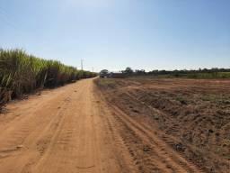 Vendo Lote 10x75 Zona Rural