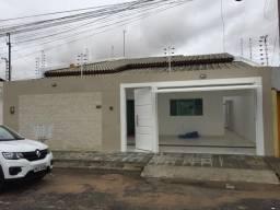 Excelente casa no Loteamento Recife