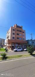 Apartamento 2 dormitórios perto da Lagoa do Violão