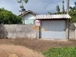 Casa à 700 metros da praia, em Imbituba, litoral de Santa Catarina
