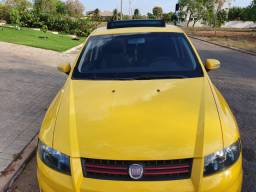 Fiat Stilo Sporting 1.8, 2009 R$30500,00