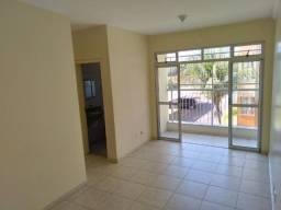Apartamento Eliza Miranda, 3 quartos