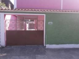 Excelente casa frente de rua em Realengo/RJ