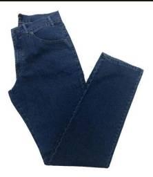 Calca jeans masculino