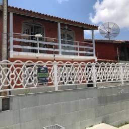 Excelente casa à venda em Gravatá