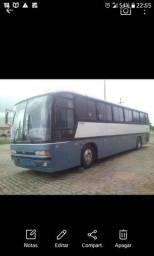 Vendo Ônibus Marcopolo Gv1000 O400