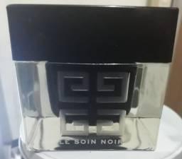 Givenchy Le Soin Noir 50ml