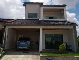 Linda casa, 150m², com suítes