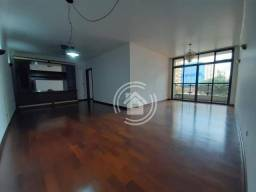 Apartamento com 3 dormitórios à venda, 145 m² por R$ 450.000,00 - Centro - Piracicaba/SP