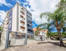 Apartamento à venda com 2 dormitórios em Petrópolis, Porto alegre cod:9934936