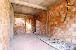 Título do anúncio: Apartamento à venda, 3 quartos, 1 suíte, 2 vagas, Santa Rosa - Divinópolis/MG