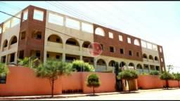 Apartamento com 2 dormitórios à venda, 69 m² por R$ 280.000,00 - Porto das Dunas - Aquiraz
