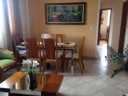 Apartamento à venda com 3 dormitórios em Dona clara, Belo horizonte cod:4188