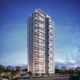 Sartoria - 125 m² a 155 m² - Campinas, SP - ID38