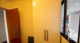 Apartamento no Bairro Jardim Mobiliado com 4 quartos sendo 138m²
