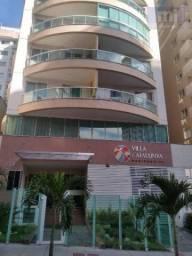 Apartamento com 2 dormitórios à venda, 74 m² por R$ 520.000 - Santa Rosa - Niterói/RJ