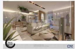 Cobertura com 4 dormitórios à venda, 260 m² por R$ 1.850.000,00 - Jaraguá - Belo Horizonte