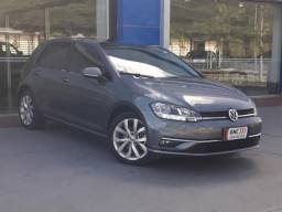 VOLKSWAGEN GOLF 1.4 250 TSI TOTAL FLEX HIGHLINE TIPTRONIC.