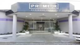 Premier Business Center