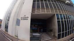 Sala Comercial no Edf. Cidade de Ilhéus