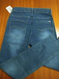Título do anúncio: Calça Jeans Masculina Slim
