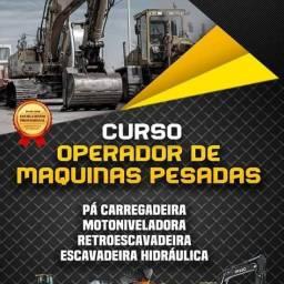 Tá esperando o que para entrar para a profissão que mais cresce no Brasil ????