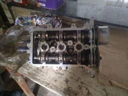 Cabeçote HB 20 1.0 3 cilindro