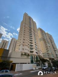 Título do anúncio: GOIâNIA - Apartamento Padrão - Jardim Goiás