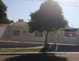 VENDA   Casa, com 2 quartos em PARQUE RESIDENCIAL TUIUTI, MARINGÁ