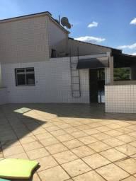 Apartamento no Cidade Nobre(Ipatinga-MG)