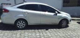 New fista 2012 completo de gas natusral  tudo R$ 32000