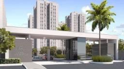 Título do anúncio: Portal Vale das Pérolas - 56m² - 2 Quartos - 1 Suíte - 1 Vaga - Jardim Bela Vista, Sumaré