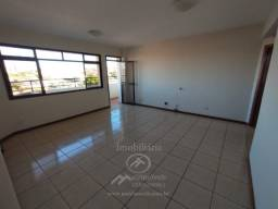 Título do anúncio: Apartamento à venda em Assis/SP-3 quartos sendo 1 suíte