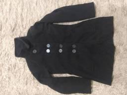 Título do anúncio: Casacos e jaquetas
