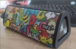 Título do anúncio: Mifa A10+ - Estação Santo Amaro - Última Peça