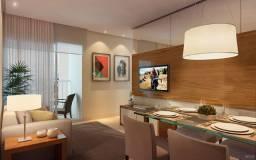 LA#Leve Castanheira- Vendo Belo Apartamento | Aceita Financiamento