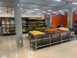 Vendo Supermercado no Ipsep