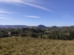 Chácara 9.7 hectares