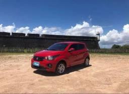 Fiat Mobi Like 1.0 2019/2020