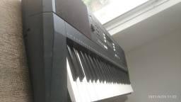 Teclado Yamaha psr343 (Para concertar)