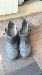 Sapato piccadilly numero 36