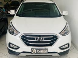 Hyundai/IX35 GLS 2018 segundo dono com IPVA 2021 pago
