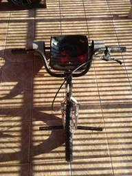 Trike para Drift