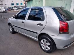 Fiat / Palio fire economy