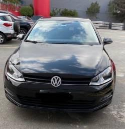 Título do anúncio: Volkswagen Golf