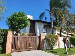 Título do anúncio: Casa com 5 dormitórios à venda, próximo ao mar no Novo Campeche - Florianópolis - SC