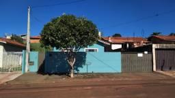 Vende-se Casa em Santa Cruz do Rio Pardo SP